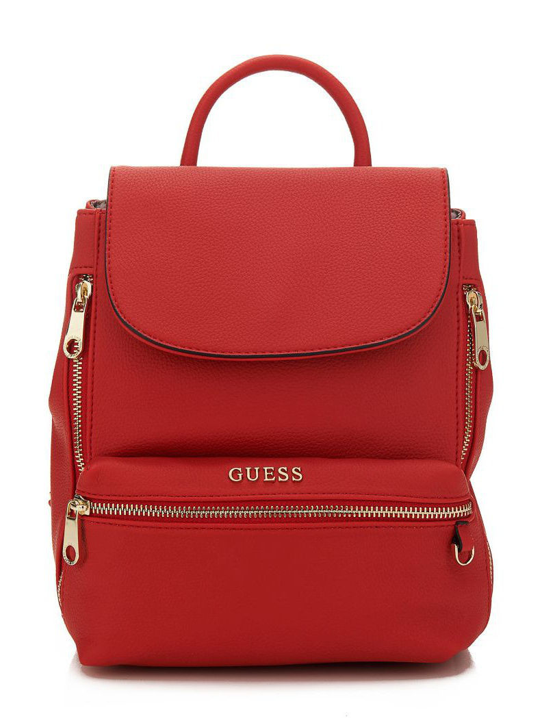Рюкзак Guess (Гесс) HWALAP/P7244/RED