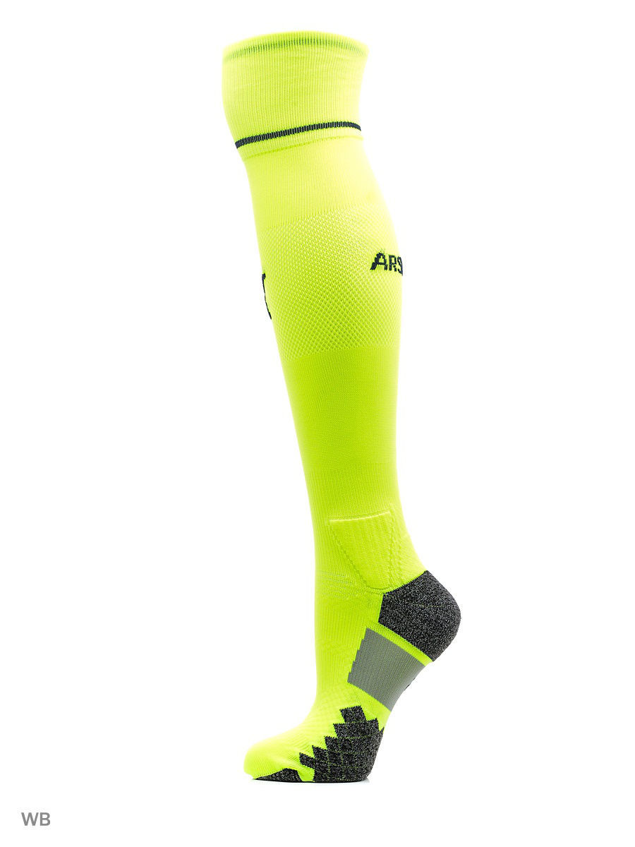 купить Гетры PUMA Гетры  AFC (GK and Third) Socks дешево