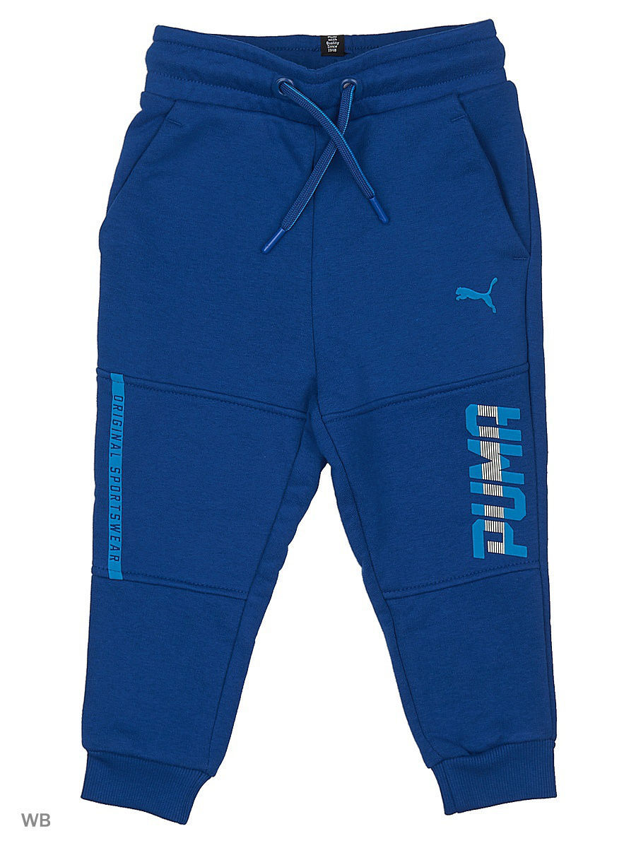 Брюки PUMA Брюки STYLE Sweat Pants, closed брюки puma брюки ftbltrg pant