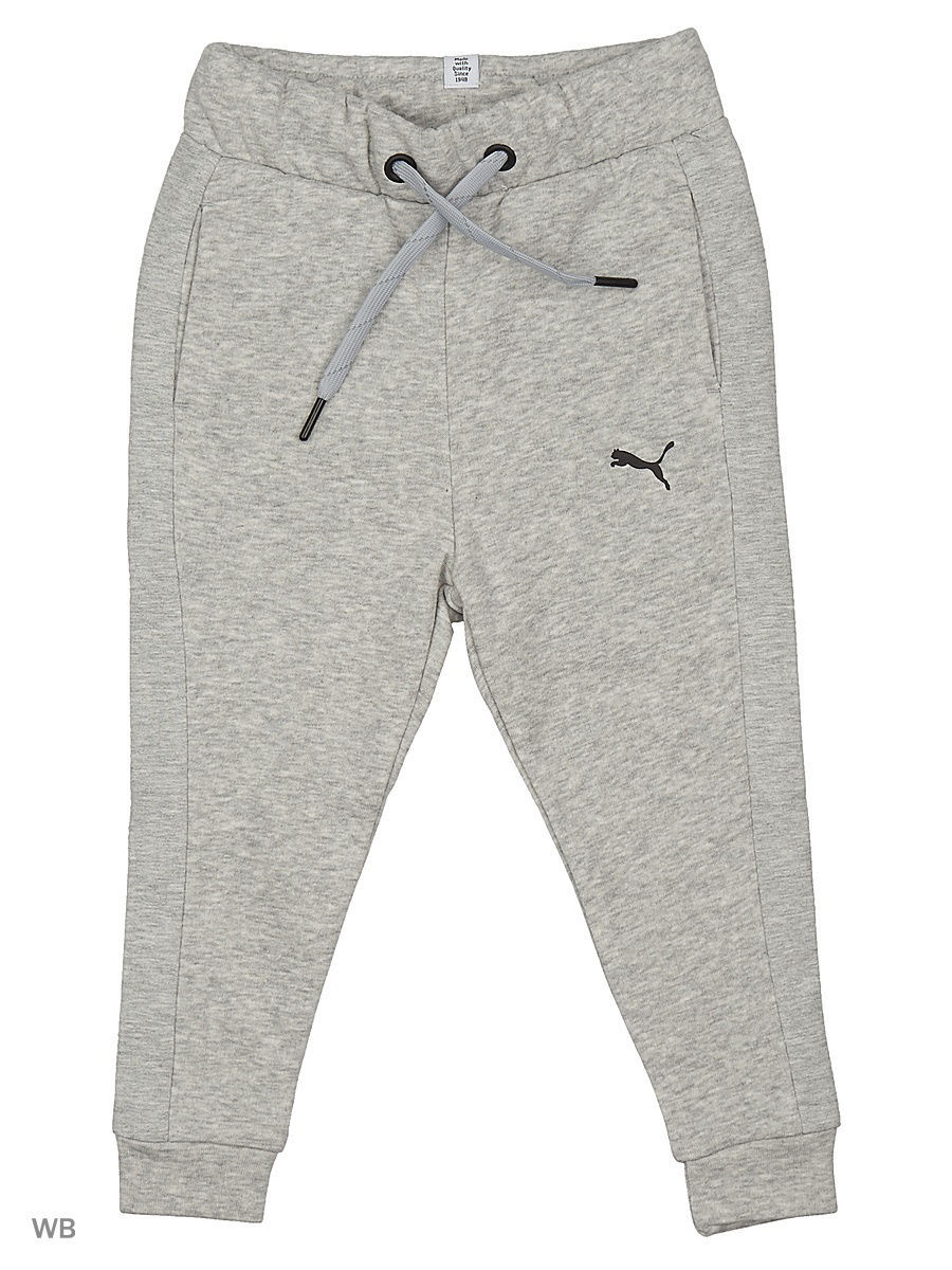 Брюки SPORTSTYLE Sweat Pants G Puma 59085904