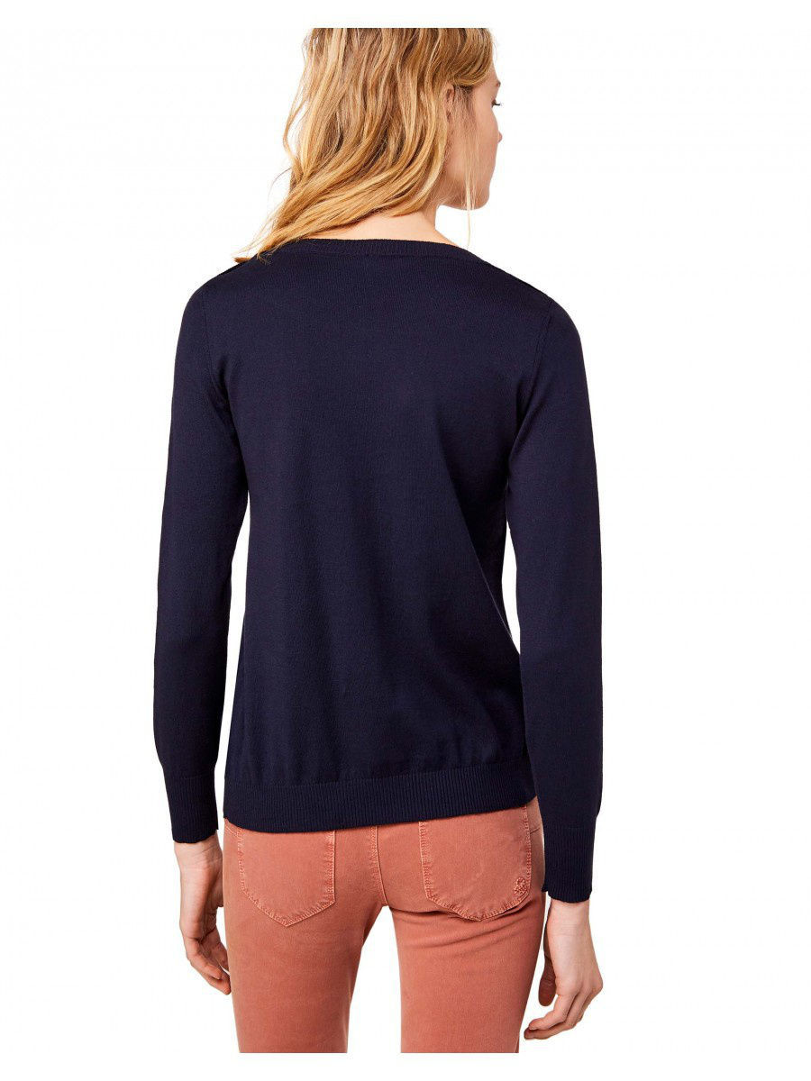 United colors of benetton b united jeans by united colors of benetton for women - 33 oz edt spray