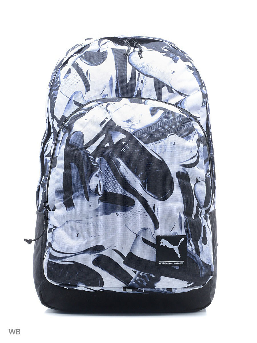 Рюкзак Academy Backpack