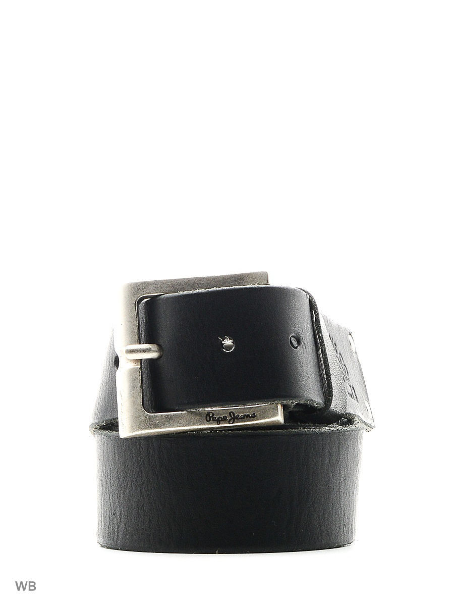 Ремень Pepe Jeans London PM020575/999BLACK