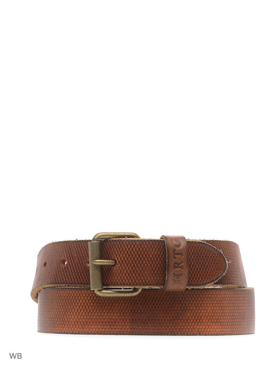 Ремень Pepe Jeans London PM020584/878BROWN