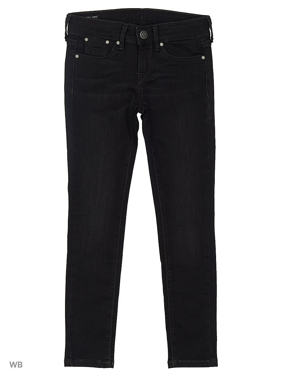 Джинсы Pepe Jeans London PG200237V98/000DENIM