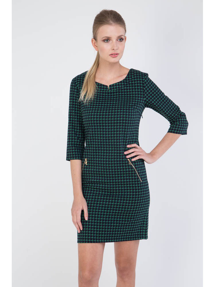Платья MARIMAY Платье платье 1001dress 1001dress mp002xw1a9g1