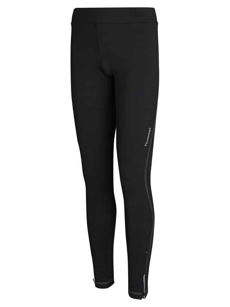 все цены на  Тайтсы HUMMEL Леггинсы RUNNER WINTER TIGHTS WOMEN  в интернете