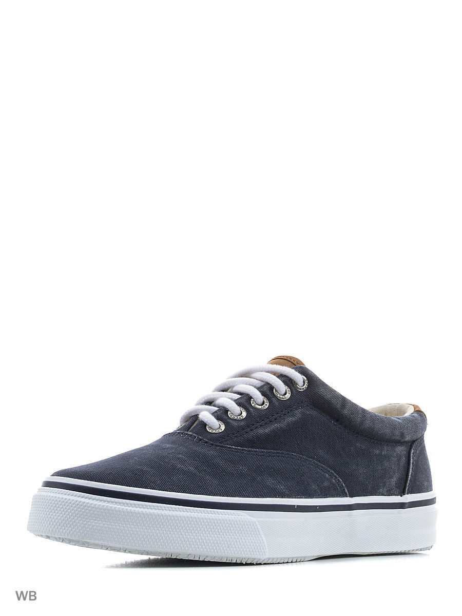 Кеды Sperry Top-Sider 1048024/navy