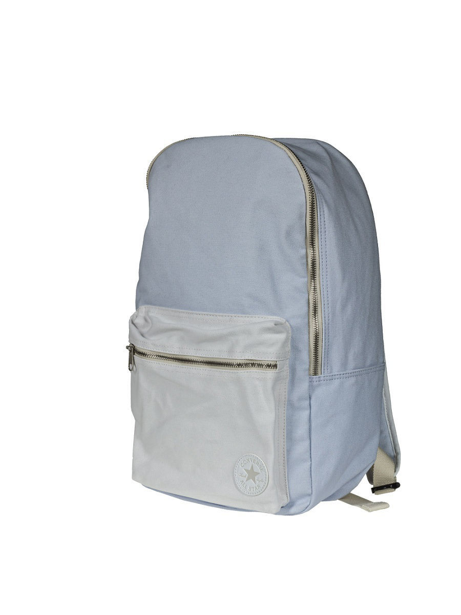 Рюкзак EDC Canvas Backpack Converse 10003321451