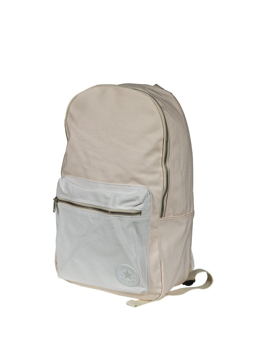 Рюкзак EDC Canvas Backpack Converse 10003321833