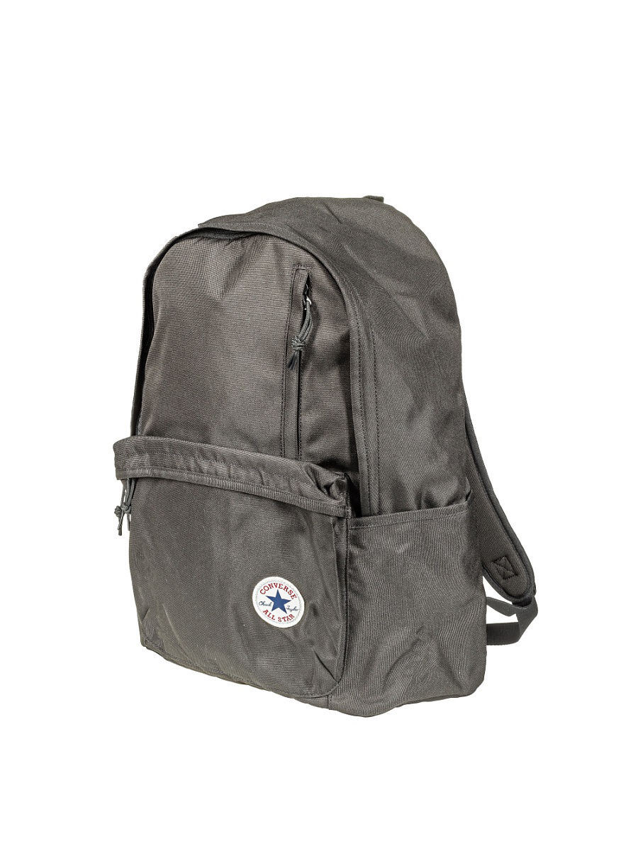 Рюкзак Poly Original Backpack Converse 10003332001