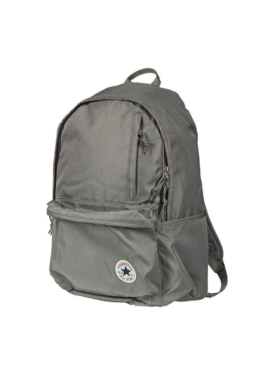 Рюкзак Poly Original Backpack Converse 10003332010