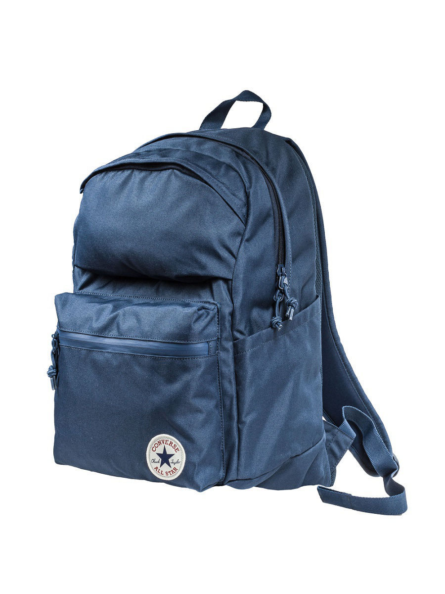 Рюкзак Poly Original Backpack Converse 10003332410