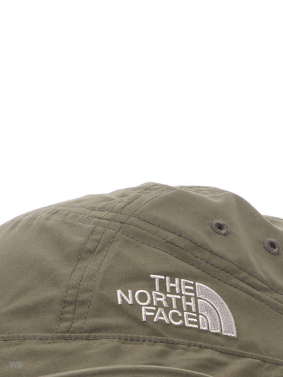 Панамы The North Face от Wildberries RU