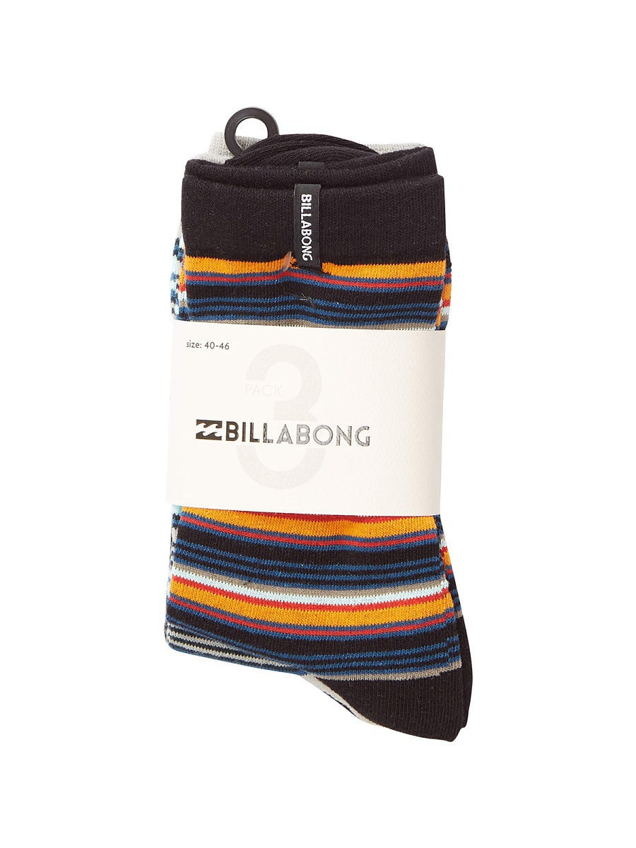 Носки Billabong Z5SO02/1