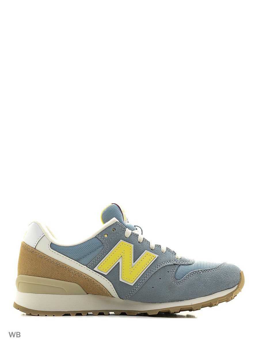 New balance m670snr made in england - navy blue/burgundy