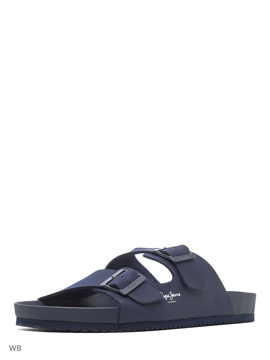 Пантолеты PEPE JEANS LONDON PMS90044/595navy