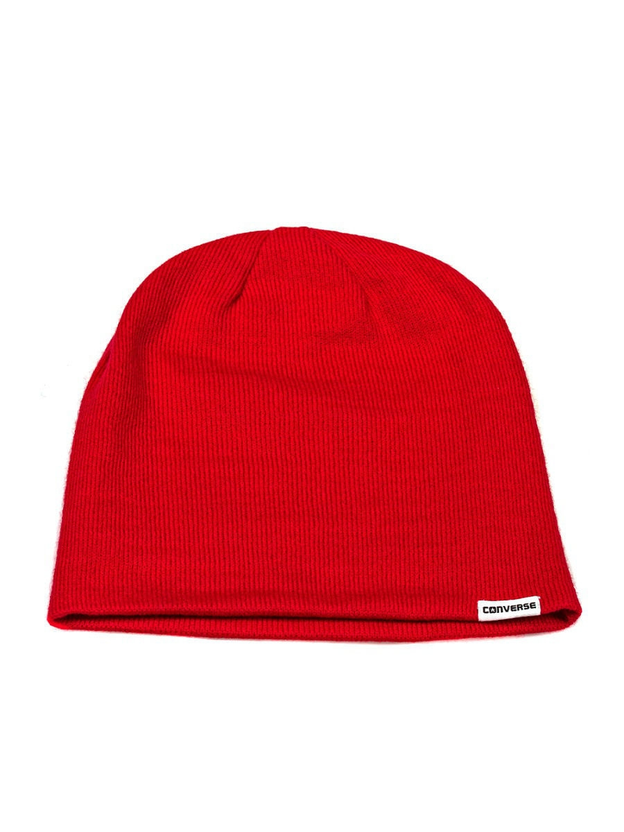 шапка rapala slouch toque