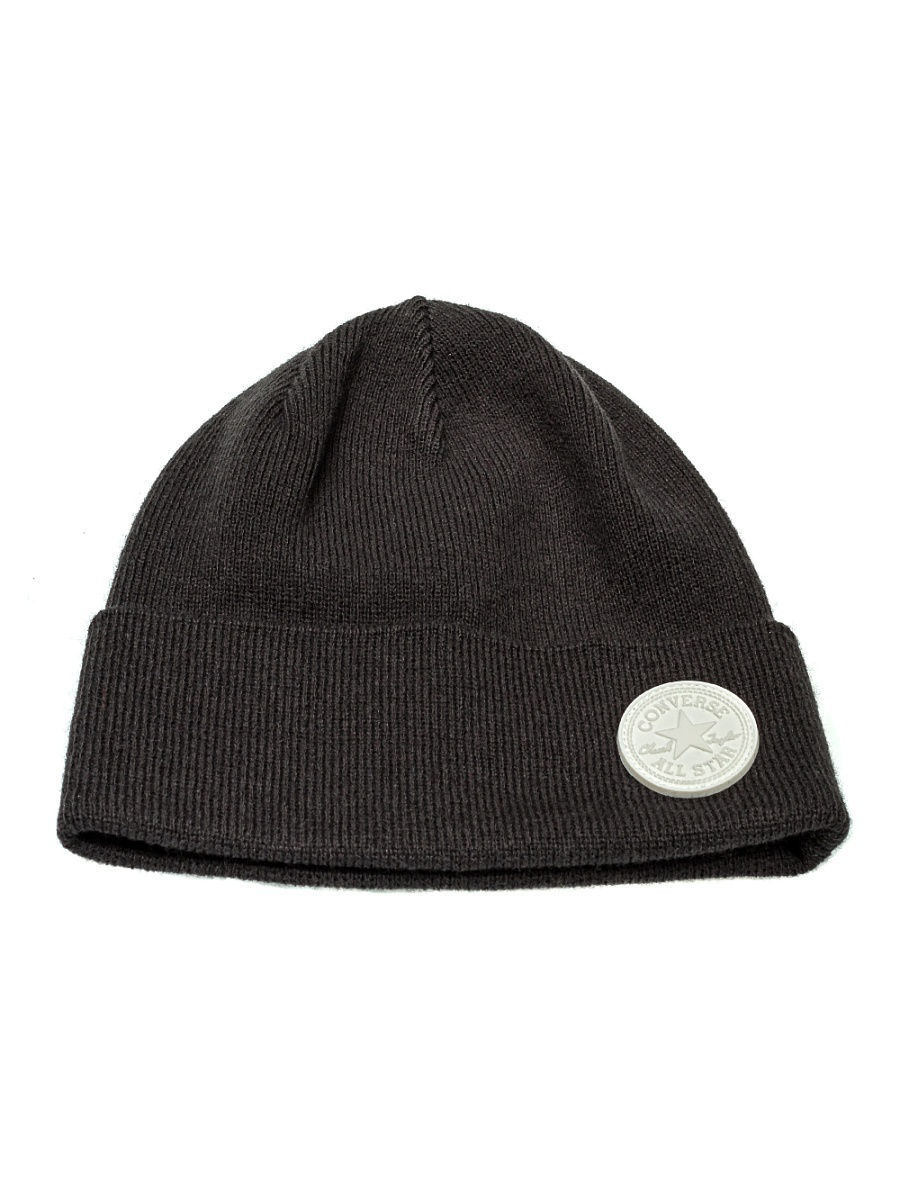 Шапка SPRING SHORT DOME WATCHCAP Converse 531144