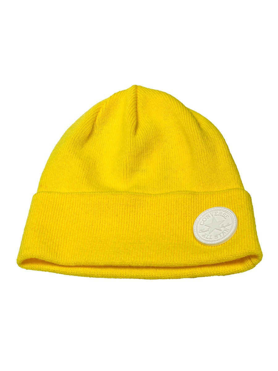 Шапка SPRING SHORT DOME WATCHCAP Converse 531175