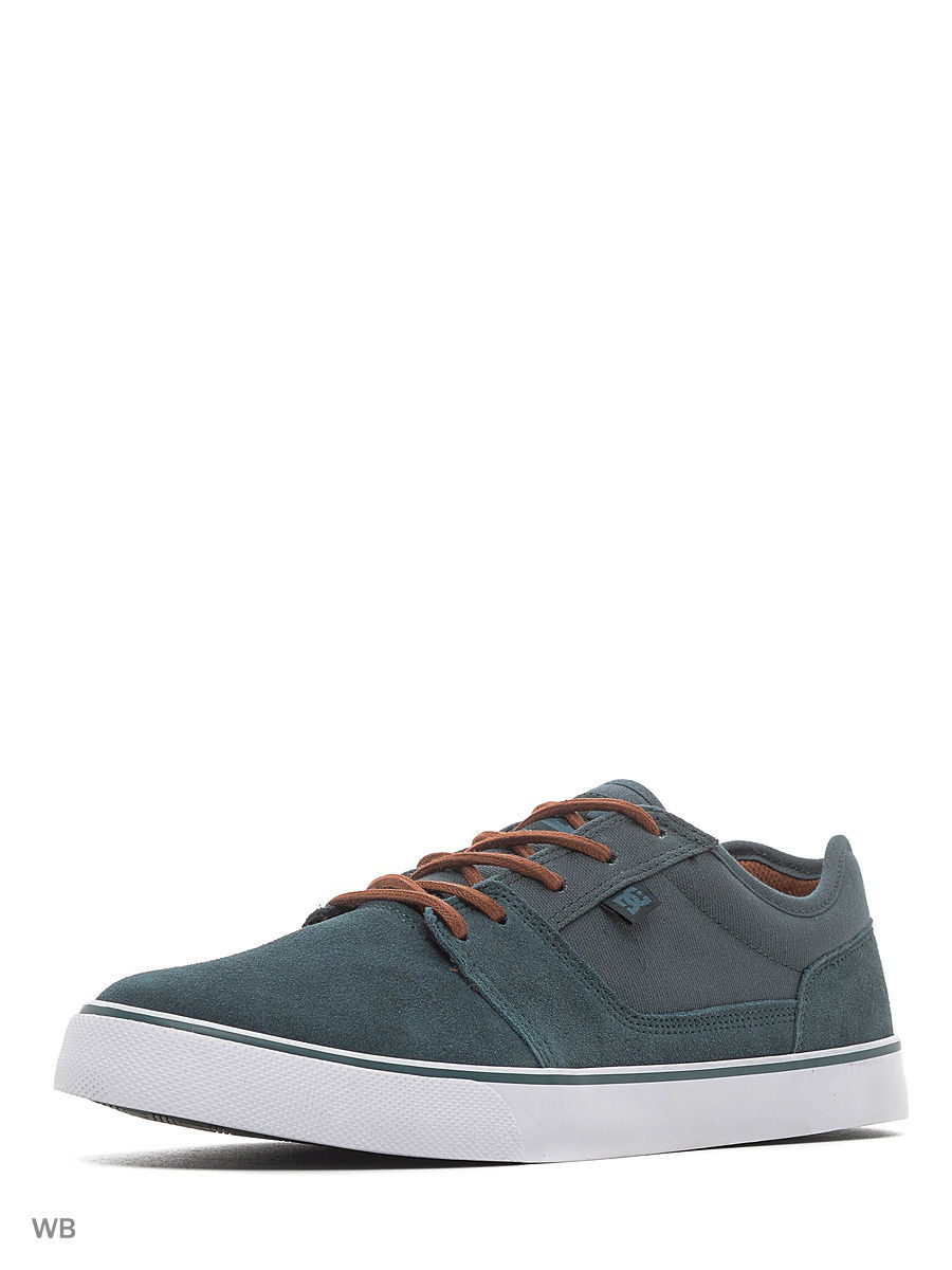 Кеды DC Shoes 302905/DJU