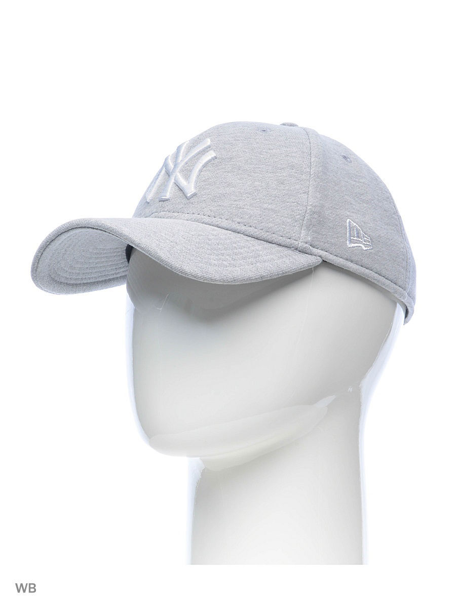 Кепка New Era 11379820GRW