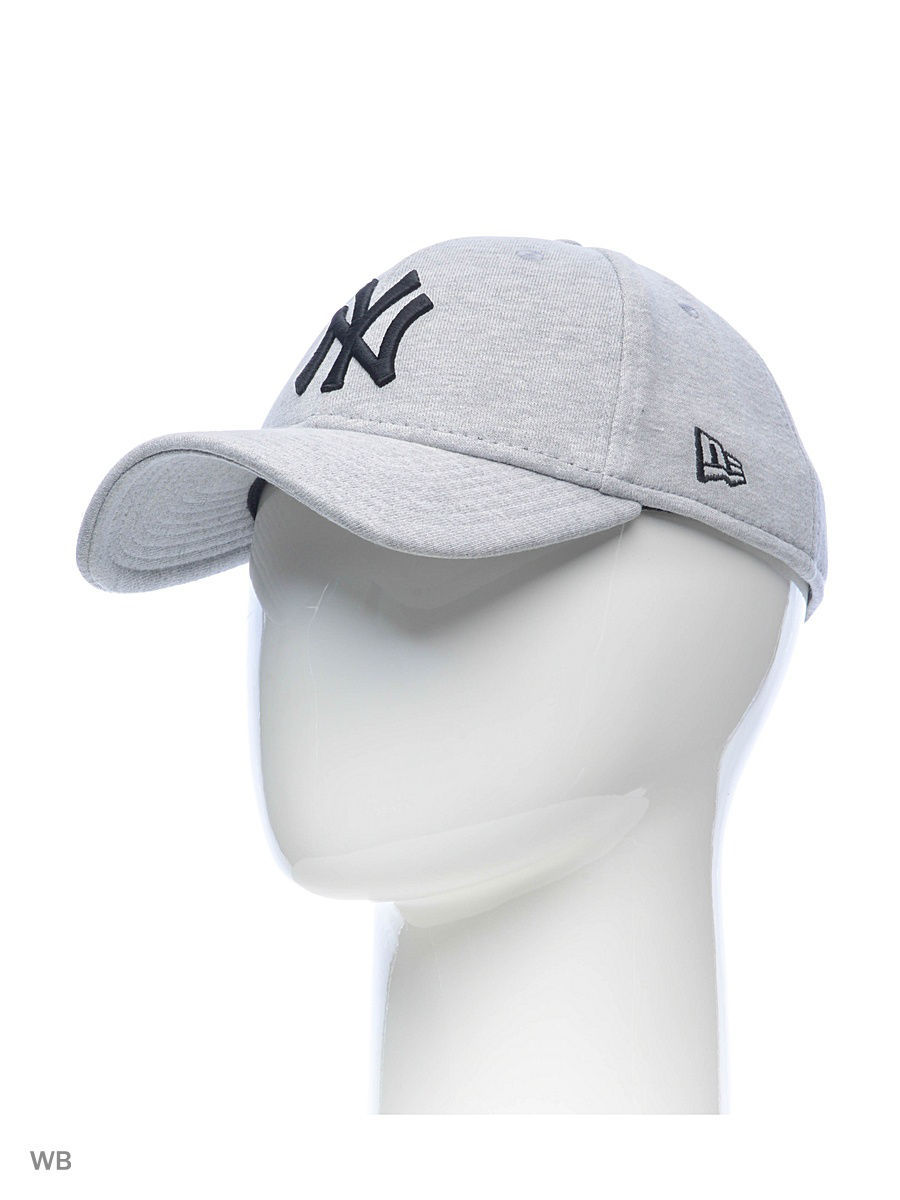 Кепка New Era 11379821GRM