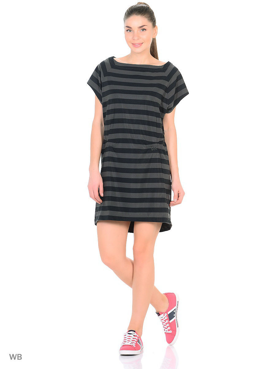 Платье W THALIA DRESS Helly Hansen 54390/980