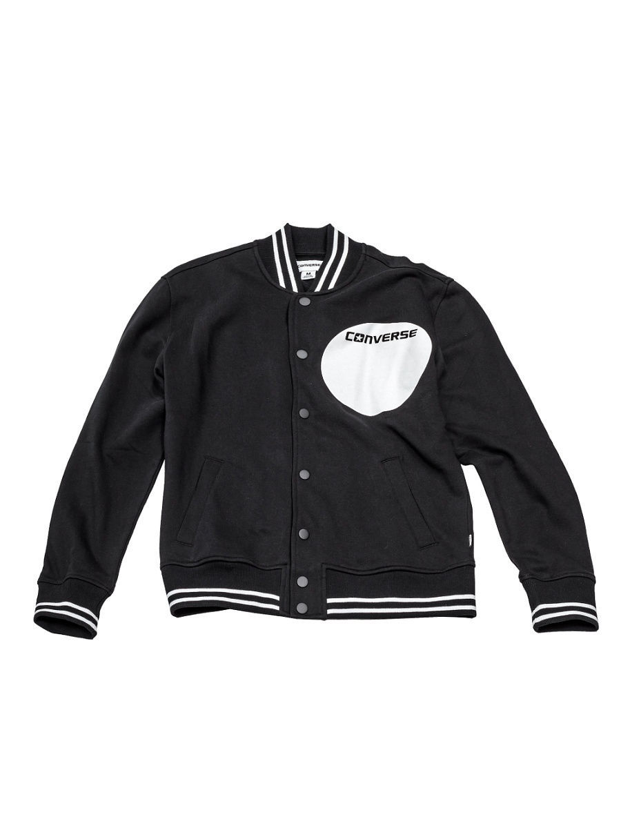 Куртка Macrodot Baseball Jacket