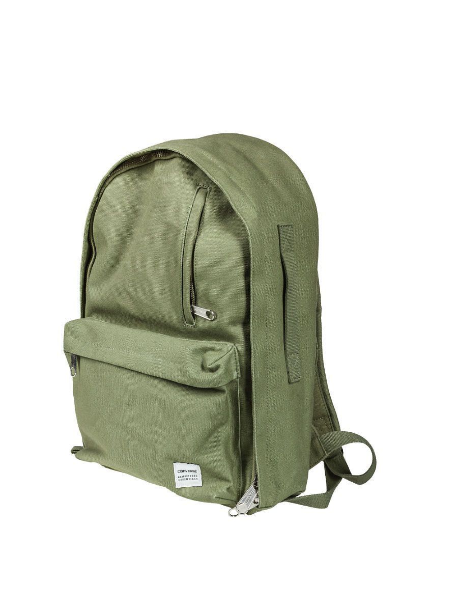 Converse Рюкзак ESSENTIAL BACKPACK