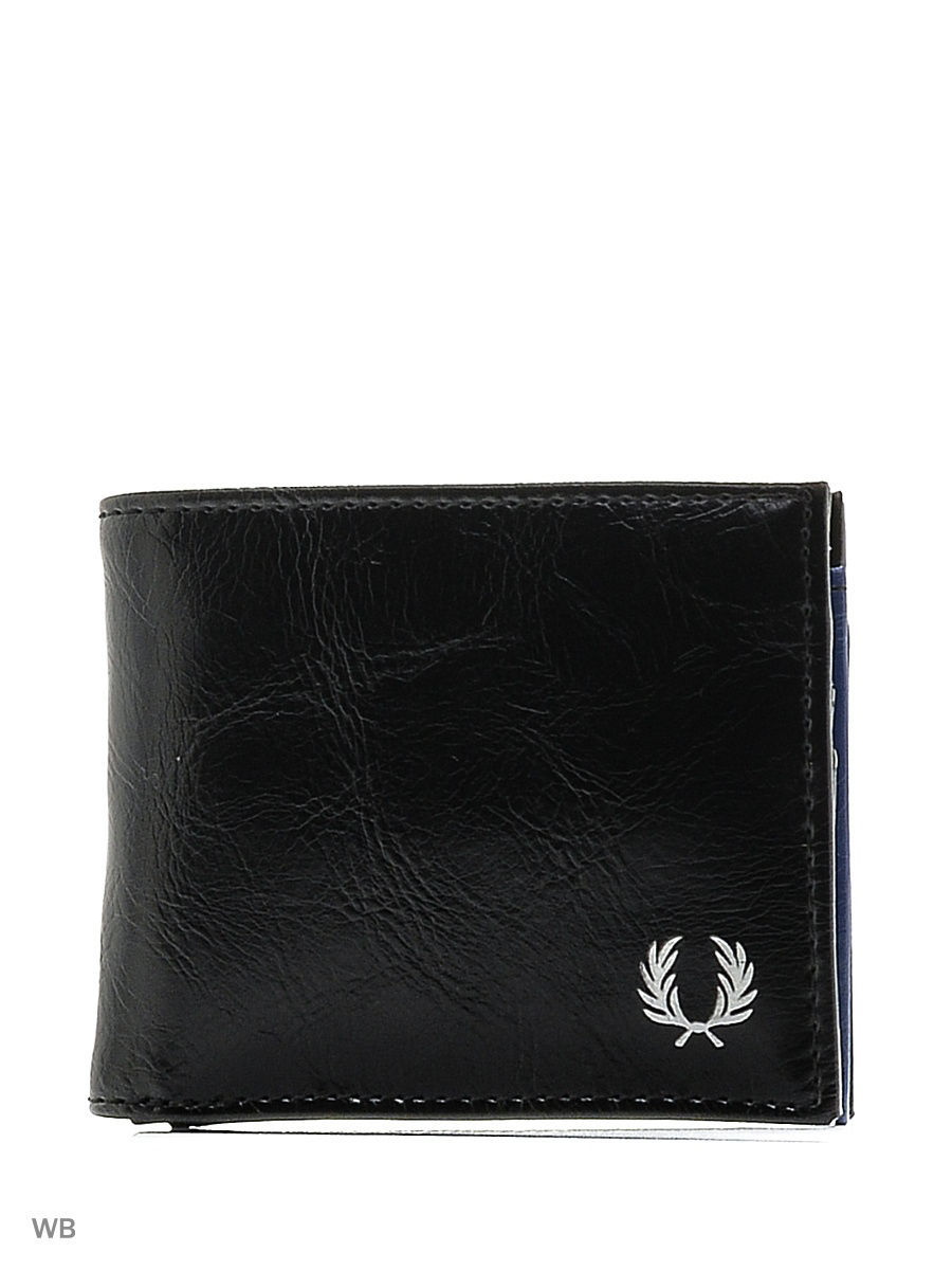 Кошелек Fred Perry L1217/102