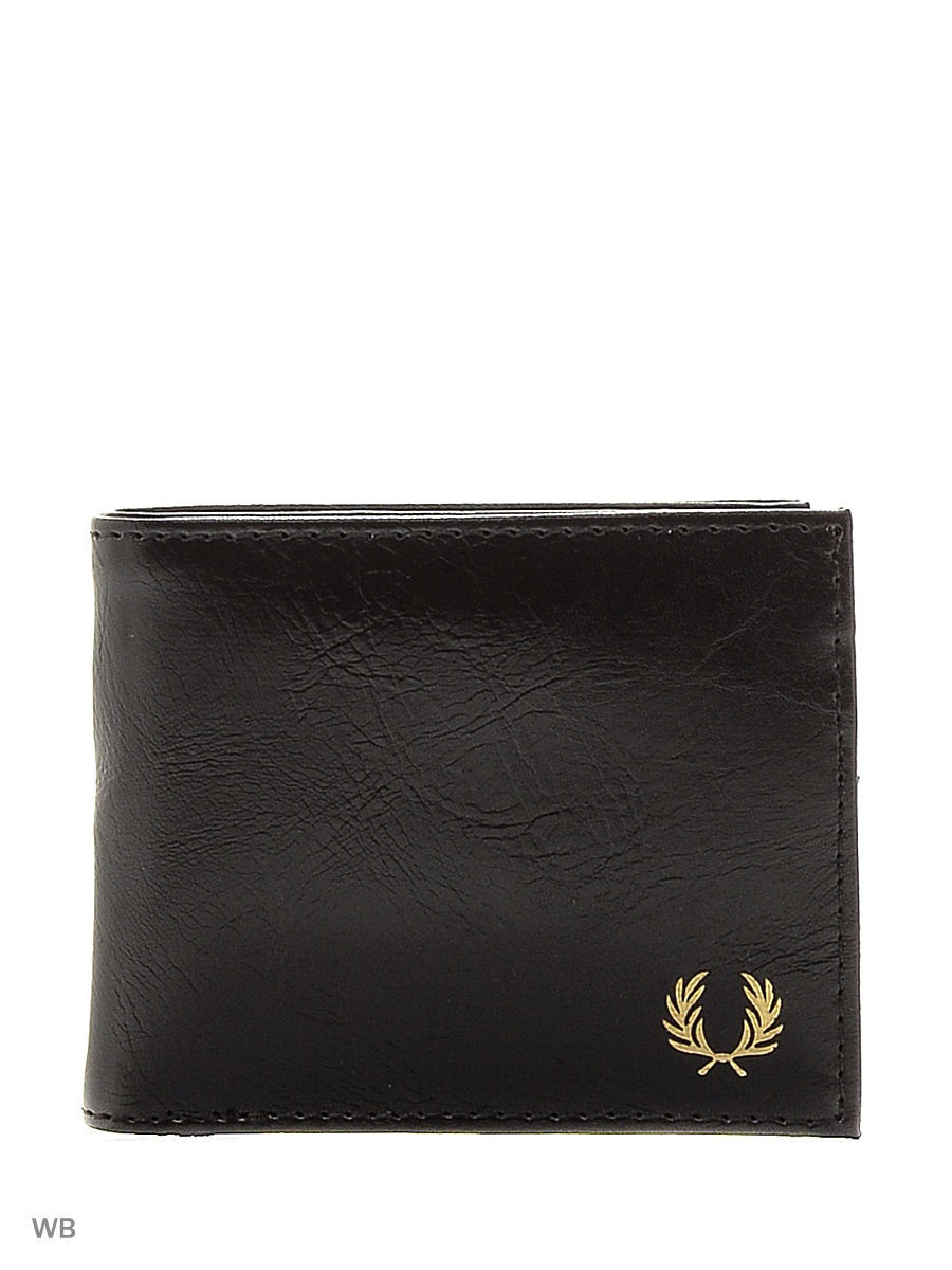 Кошелек Fred Perry L1217/325
