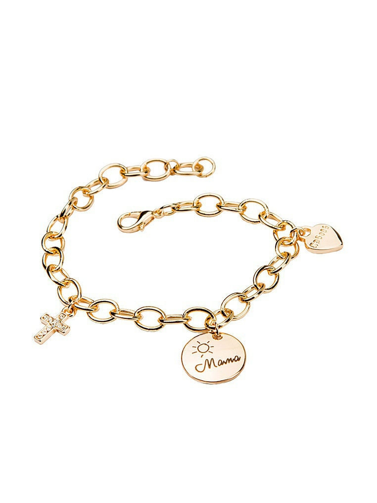 Браслет Honey Jewelry PSY-001