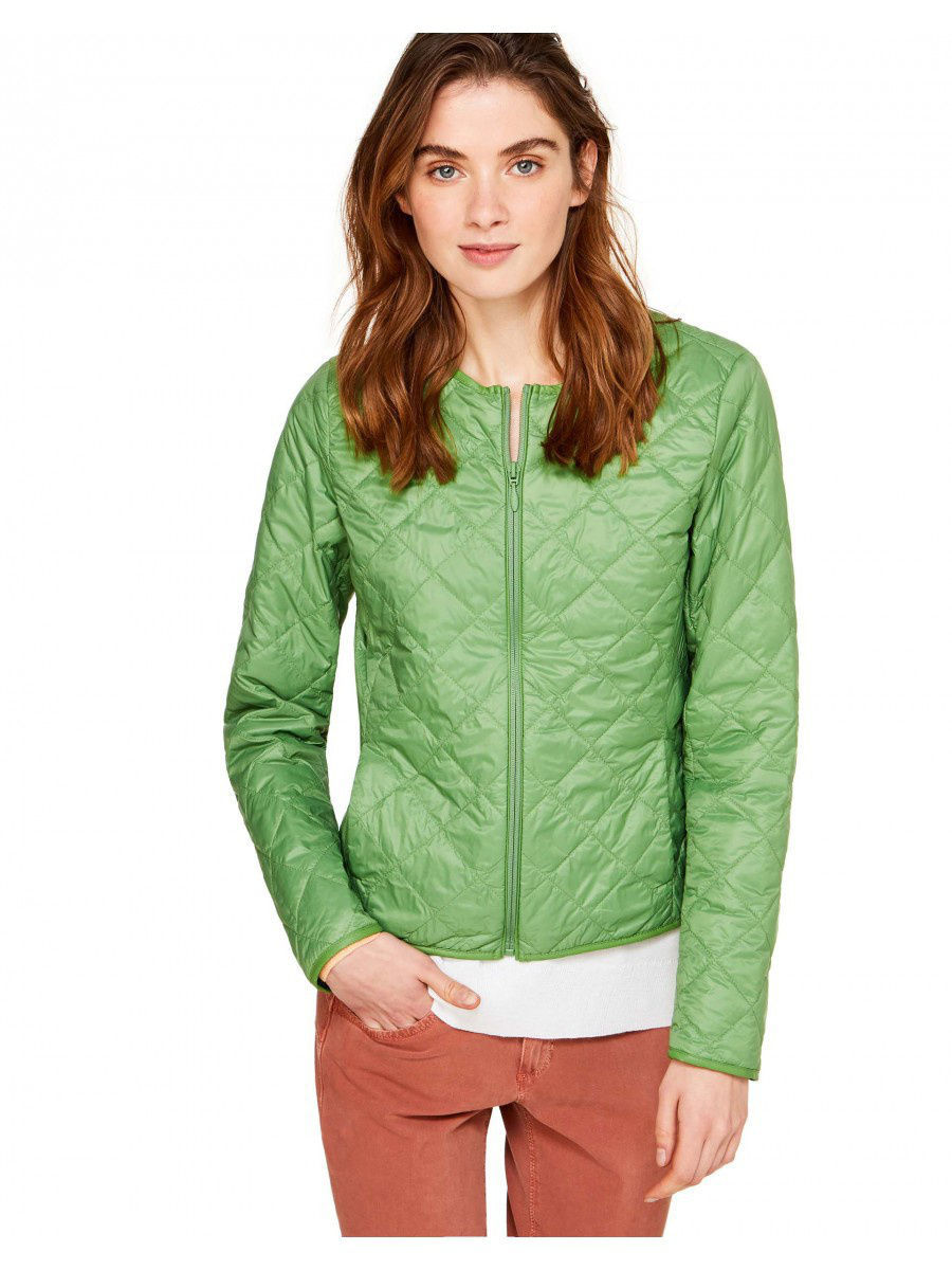 Куртка United Colors of Benetton (Юнайтед Колорс оф Бенеттон) 2BA253393/6V5