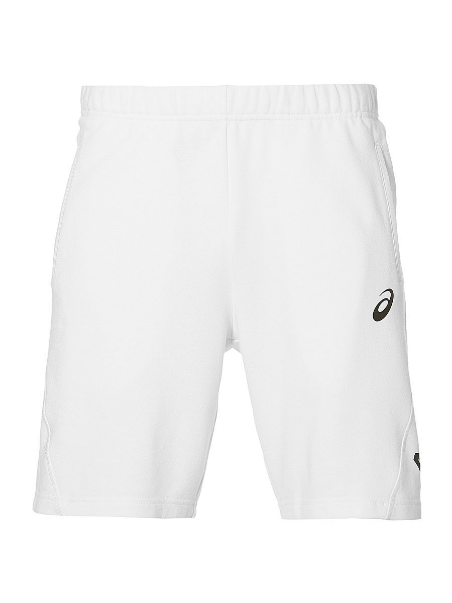 Шорты ASICS Шорты GPX KNIT SHORT 9IN asics as455emulx11 asics