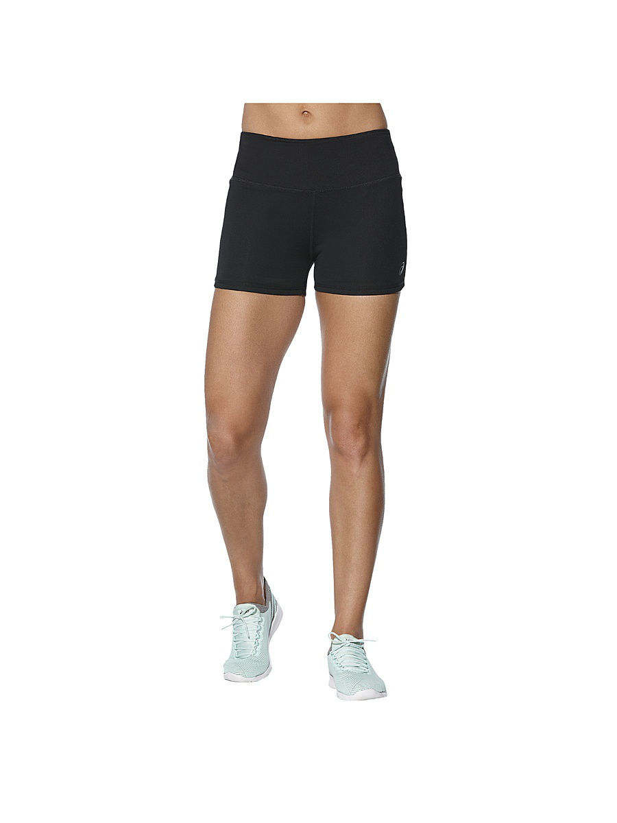 Шорты ASICS Шорты REVERSIBLE HOT SHORT ors oro or010bwvwb14