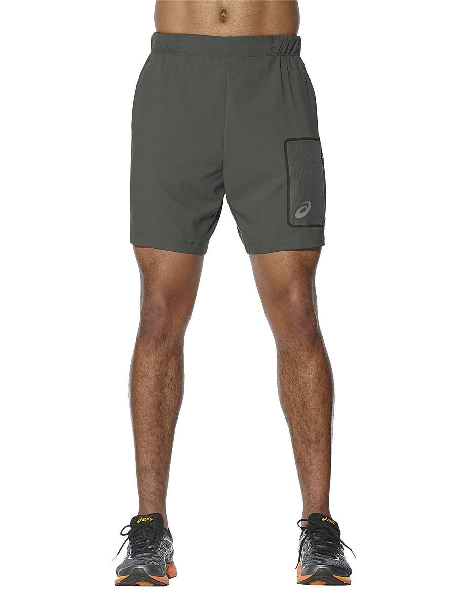 Шорты ASICS Шорты ELITE 7IN SHORT asics 7in short