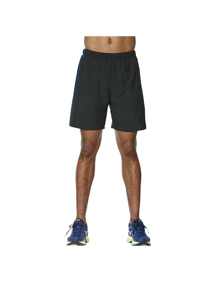 Шорты ASICS Шорты 7IN SHORT asics 7in short