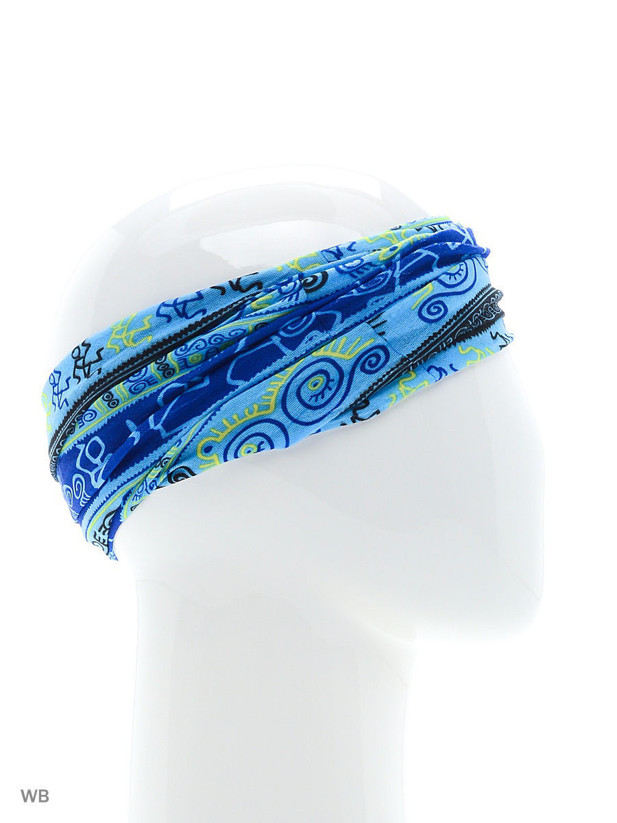 Crystal headband related products with reviews