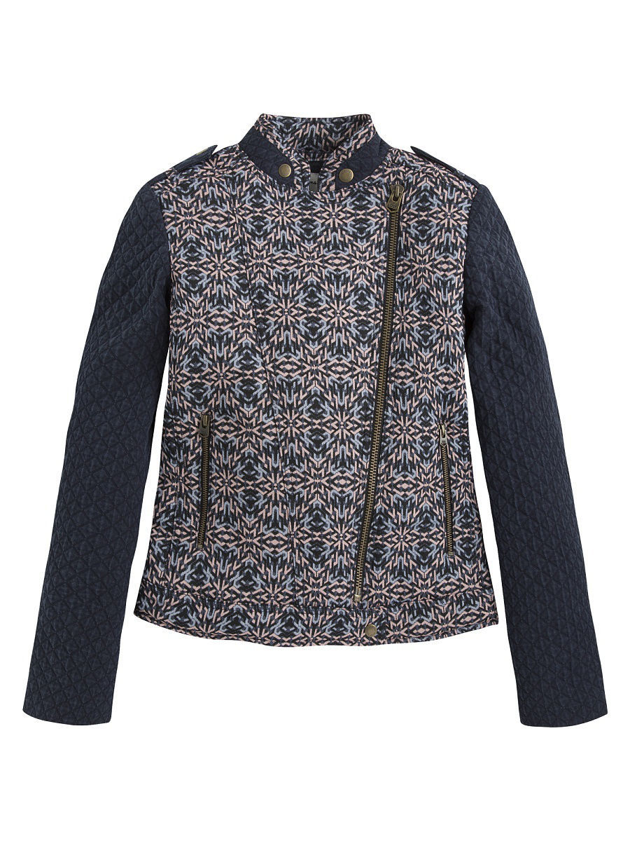 Куртка Pepe Jeans London PL400871/0AAMULTI
