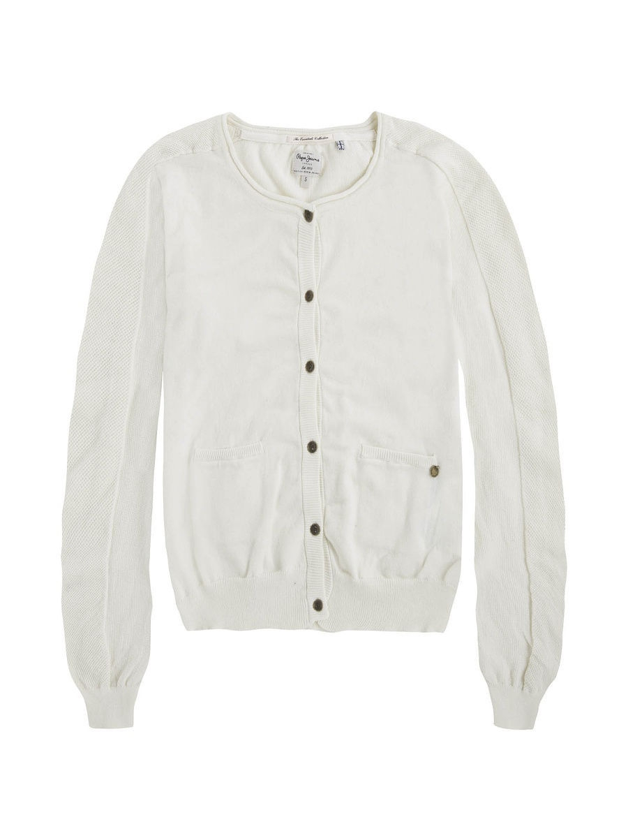 Кардиган PEPE JEANS LONDON PL700800/808MOUSSE