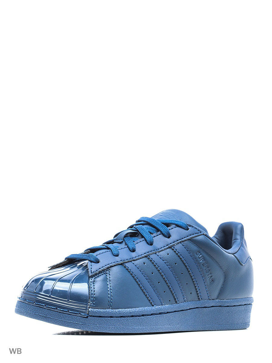 Кеды Adidas Кеды Superstar Glossy To Tecste/Tecste/Cblack adidas x pharrell little kids superstar supercolor
