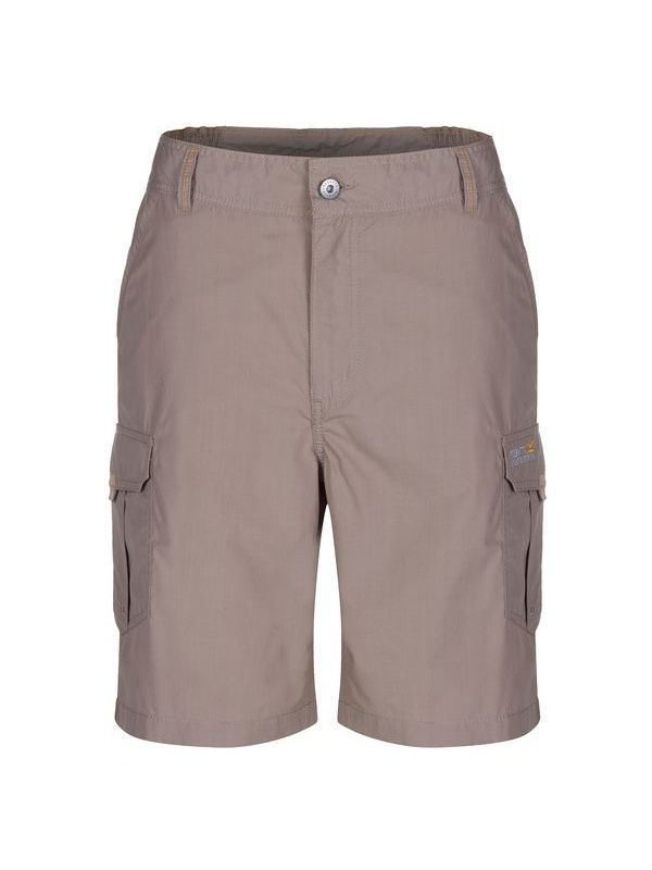 Шорты REGATTA Шорты Mens Delph Short regatta шорты doddle ii short