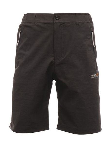 Шорты REGATTA Шорты Fellwalk Short II regatta шорты doddle ii short