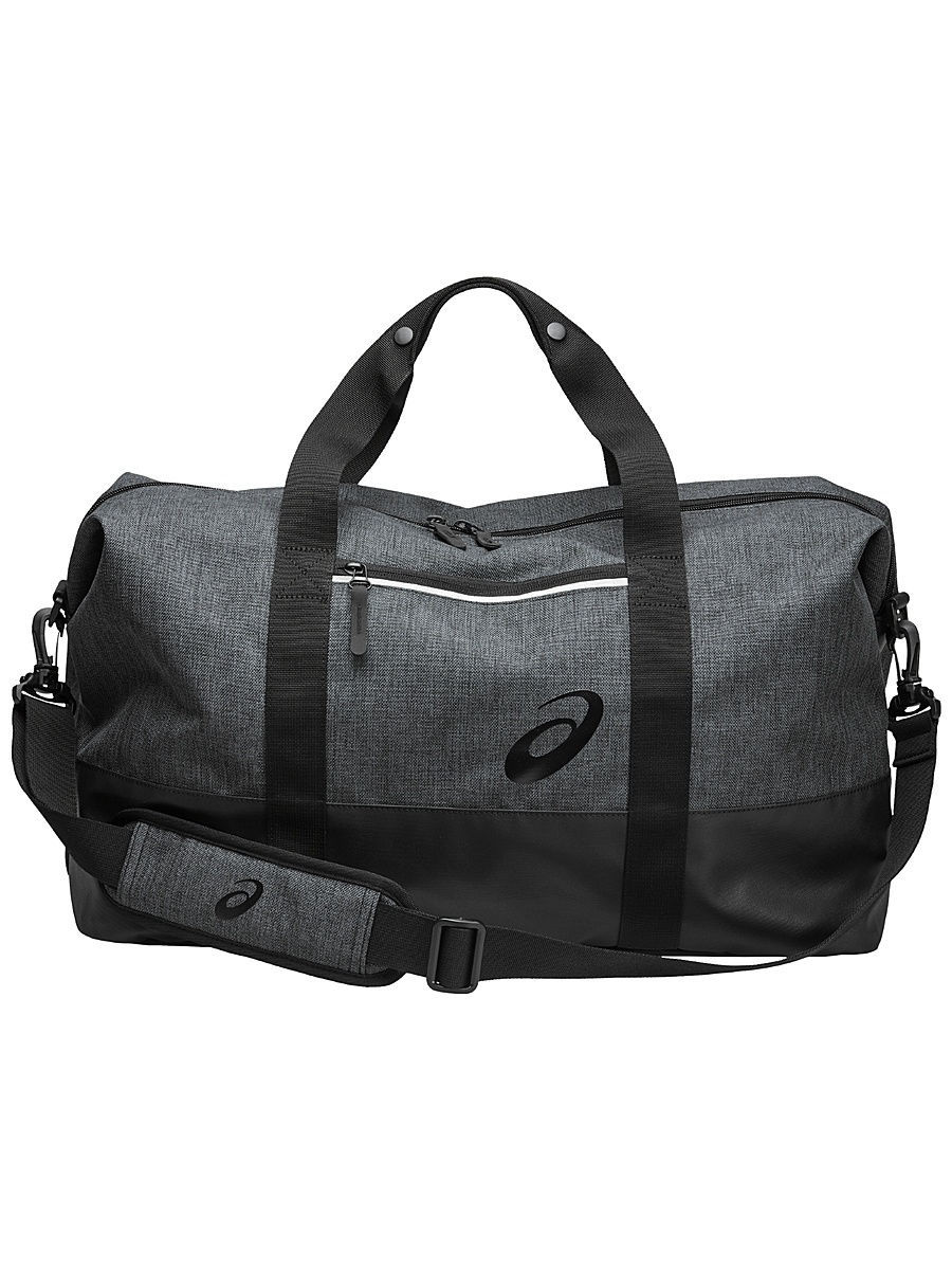 Сумка MEN'S GYM BAG ASICS 144002/0904