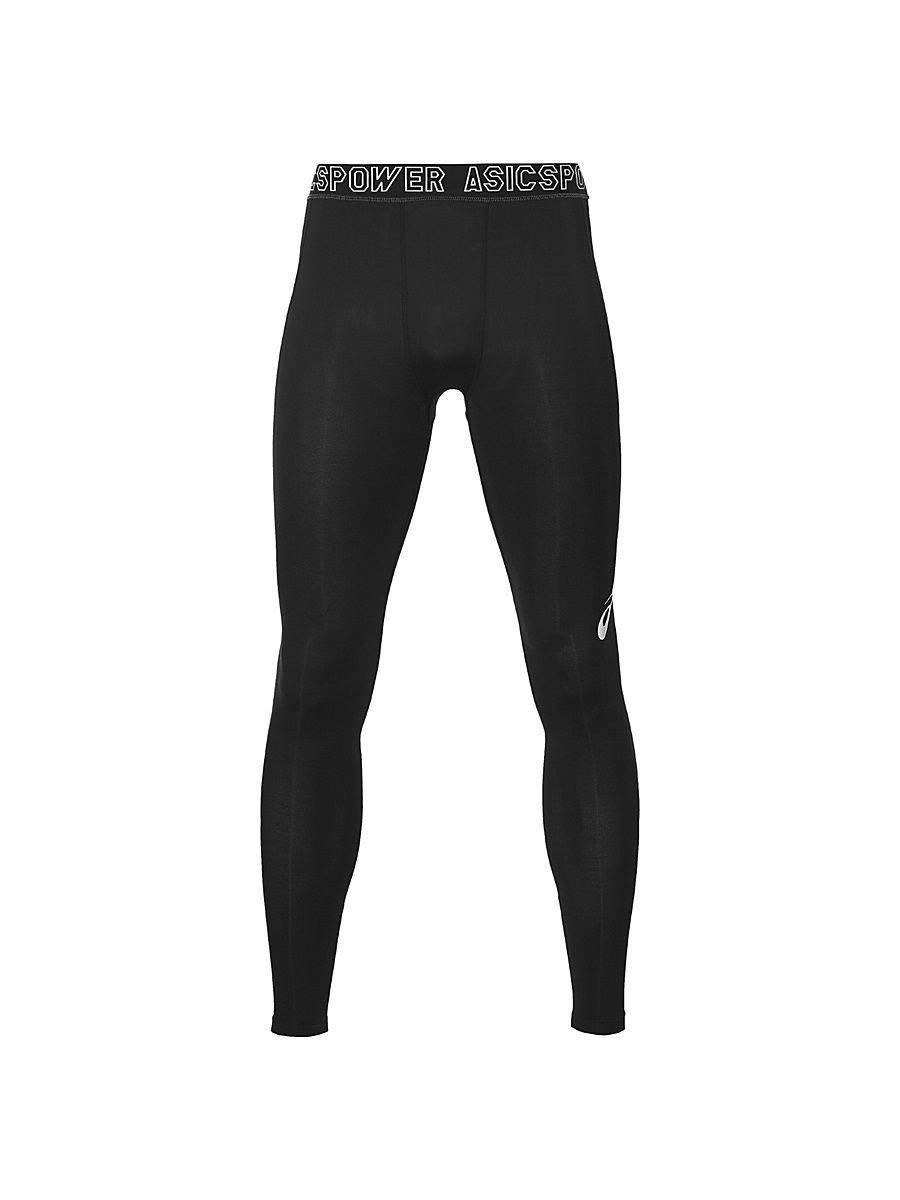 Тайтсы ASICS Тайтсы BASE TIGHT base forms mp002xw1g2wo