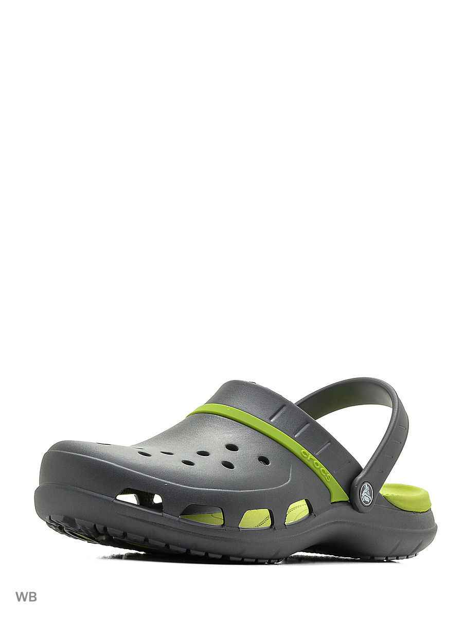 Сабо CROCS Сабо сабо skechers сабо