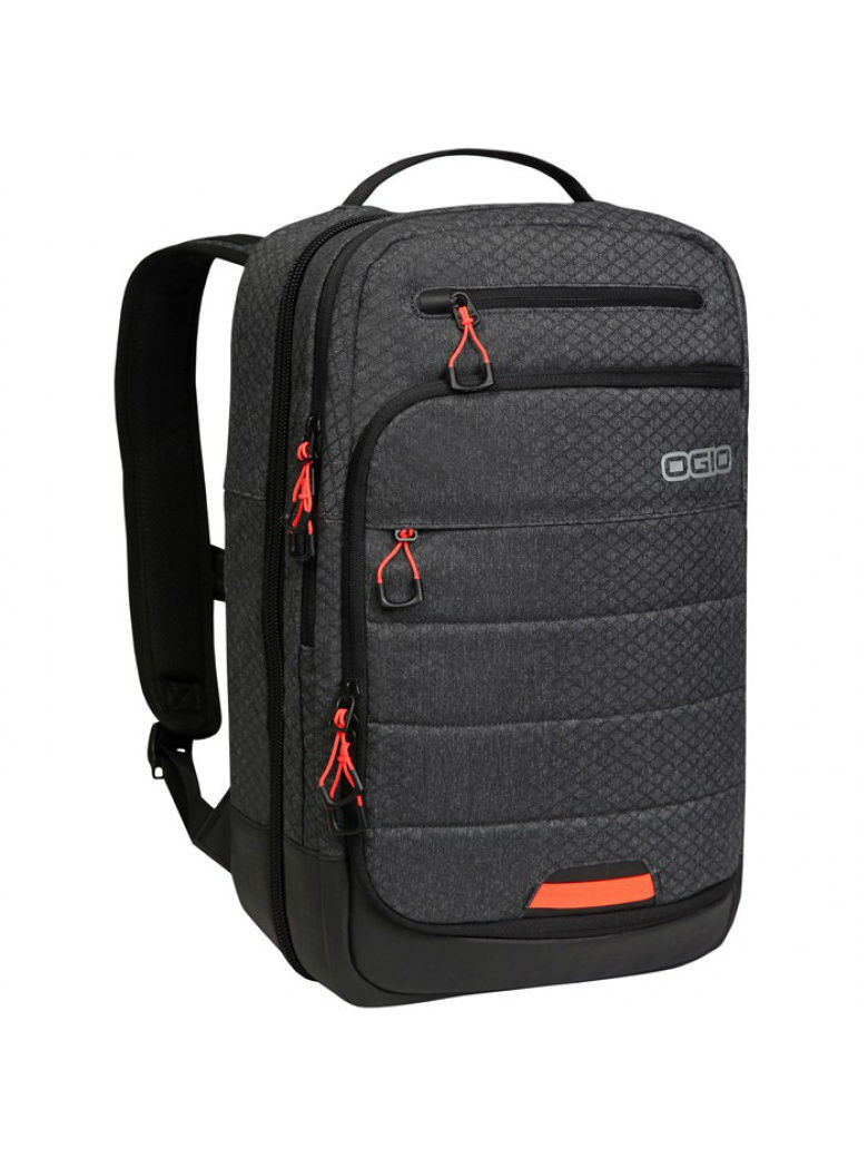 Рюкзаки Ogio Рюкзак ACCESS PACK (A/S) burton рюкзак kettle pack