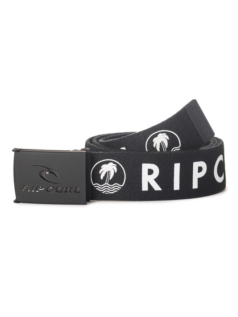 Ремни Rip Curl Ремень  UNDERTOW REVO WEBBED BELT