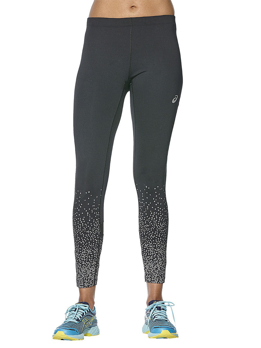 Тайтсы ASICS Тайтсы ELITE 7/8 TIGHT тайтсы asics тайтсы base tight